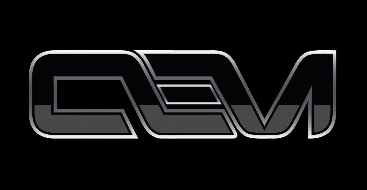 Cem BULUT kişisel logo | Vedat ŞEKER