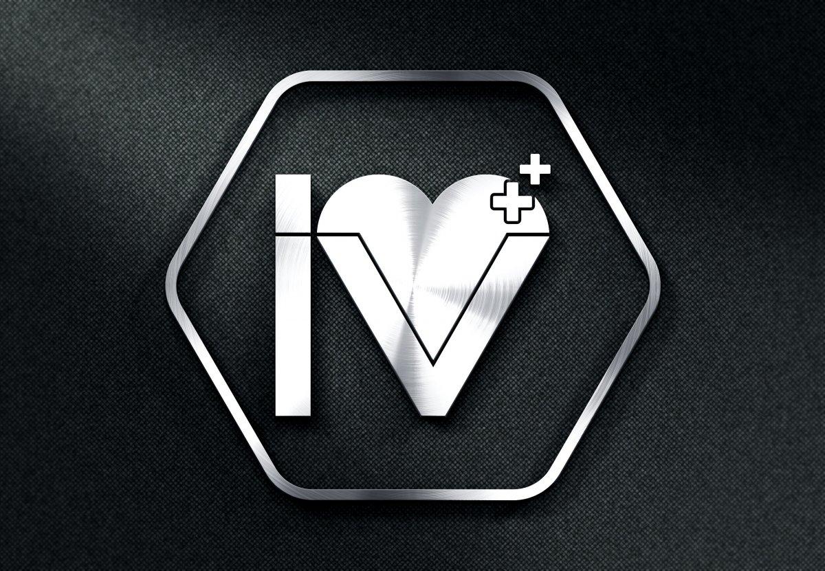 Sekoya Teknoloji Geliştirme İV++ simülasyonu logosu | Vedat ŞEKER